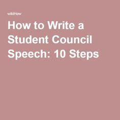 Essay Writing Guide For High School Pdf - How to Write Any