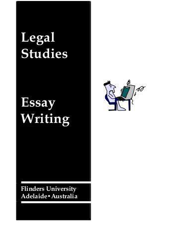 Writing sat essay exercises high school - atodapastillacom